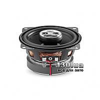 Автомобильная акустика Focal Auditor RCX-100