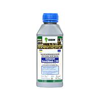 Oxidom-130 -  Невымываемый антисептик