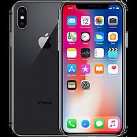 Реплика iPhone X   1 sim,5 дюймов,4 ядра,8 Гб,8 Мп,Android MTK6580.