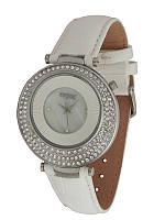 Часы женские оригинальные с камнями NewDay