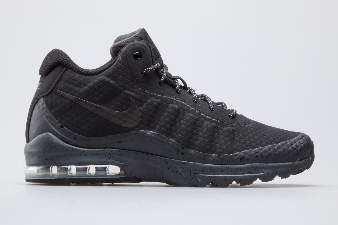 cfc79a9ee51 Оригинальные мужские кроссовки NIKE AIR MAX INVIGOR MID - Sport-Boots -  Только оригинальные товары