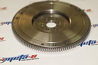 Маховик 2110-23 META-S (под 215мм сцепление)