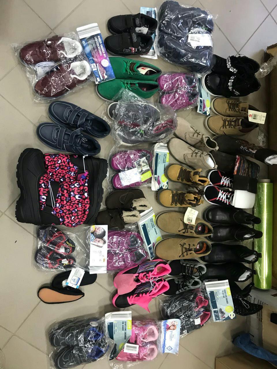 3121f6a08b11 Детская одежда сток оптом - Смайл . Огромный выбор качественной ...