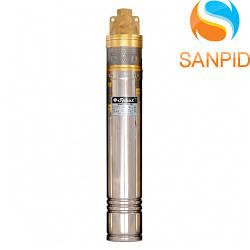 Скважинный насос Sprut 4SKm200