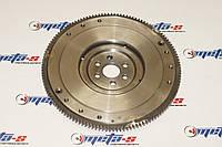Маховик 2110-1 META-S (облегченный для 16-кл мотора в 2101)