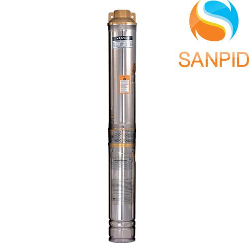Скважинный насос Sprut 100QJD210-0.75