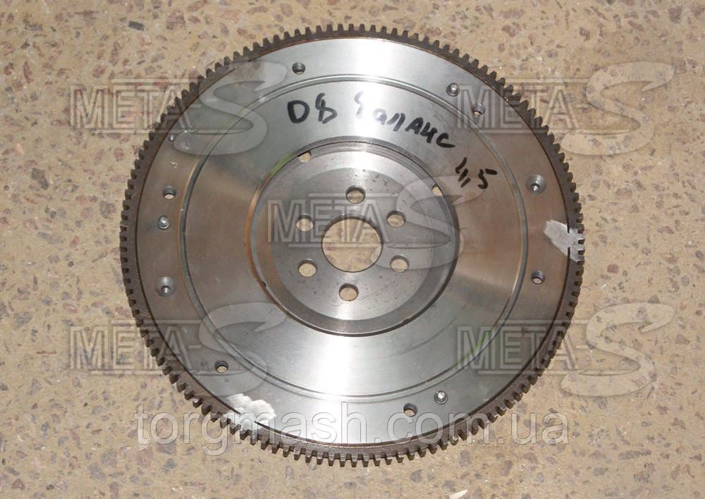 Маховик 2108 META-S (облегченный)