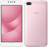Asus Zenfone 4 Max / Pro / Plus / ZC554KL