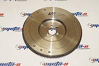 Маховик 2101 META-S (облегченный)