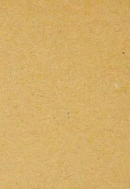 Дизайнерский картон Hyacinth гладкий крафт, 450 гр/м2