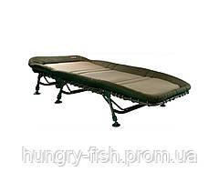 Кровать-раскладушка FOX Flatliner Bedchair