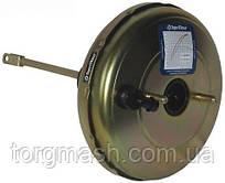 Вакуумный усилитель тормозов  ВУТ 2108 Торг-Маш