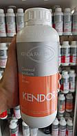 KENDOR-S затвердитель, активатор для двухкомпонентных клеев