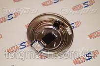 Вакуумный усилитель тормозов 2110 Торг-Маш