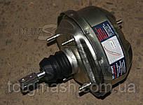 Вакуумный усилитель тормозов 2103 (улучшенный)