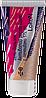 Гель-бальзам «Активатор роста волос с пептидами 175, 88»