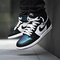 Мужские кроссовки Nike Air Jordan 1 Retro High OG All Star Chameleon