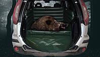 ПВХ поддон в машину для дичи НОВИНКА для охотников!