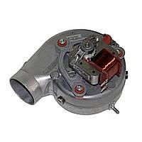 Вентилятор на газовый котел Protherm LYNX 11/24/28 kw, Jaguar 11-24 JTV 0020118666 Demrad atron 3003201822