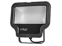 Светодиодный LED прожектор LP-65C 65W Премиум