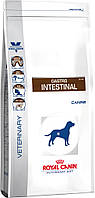 Сухой корм Royal Canin Gastro Intestinal Canine 14кг