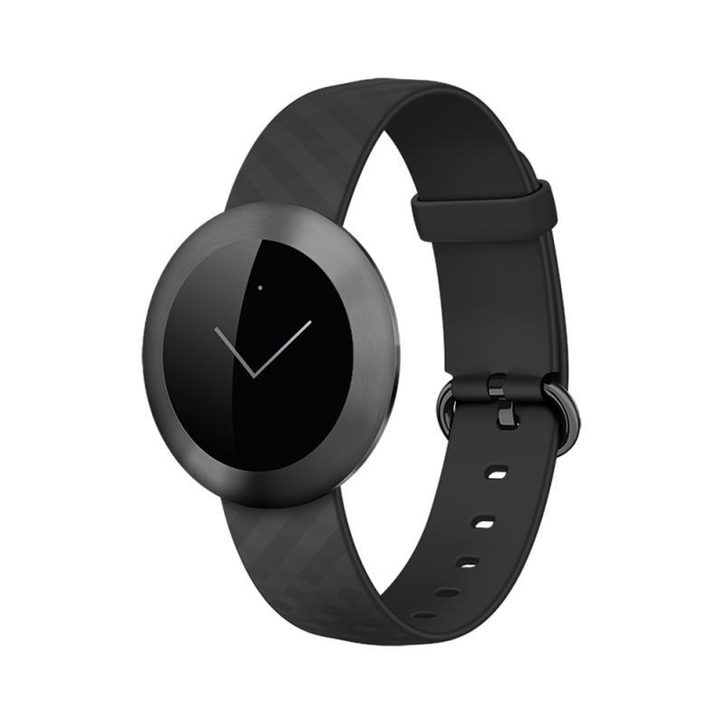 Смарт-часы Huawei Fit Honor S1 Small Black