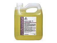 Массажное масло расслабляющее 3л