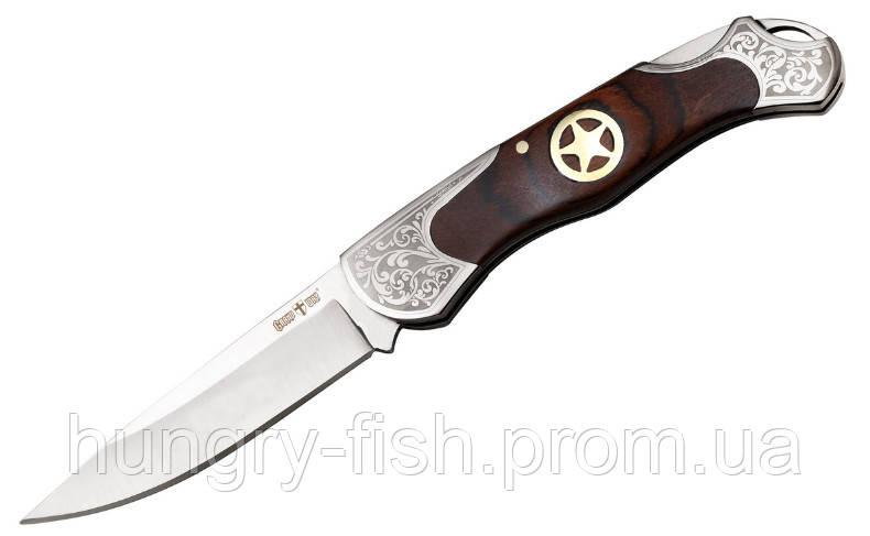 Складной нож 5328 K