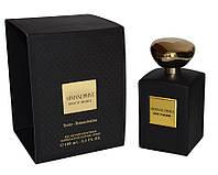 Giorgio Armani Armani Prive Rose d`Arabie eau de parfum intense 100ml Tester