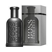 Hugo Boss  Bottled Man of Today 100ml оригинальная продукция, фото 1