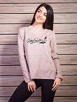 Женская кофта Fashion p.42-48 VM2152-3