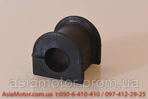 Втулка заднего стабилизатора KNUOT 48815-42040 22m