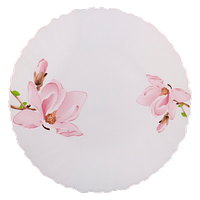 Тарелка Орхидея Maestro MR-31050-04