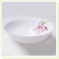 Миска для салата Орхидея Maestro MR-30850-17