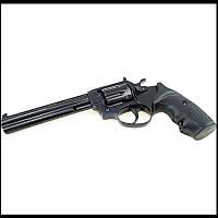 "Револьвер Флобера ""Safari"" 461М пластик 6''"