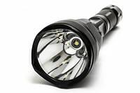 Подствольный фонарь для охоты BL-Q2800-T6 Police , 1001171, Подствольный фонарь Bailong, Подствольный фонарь