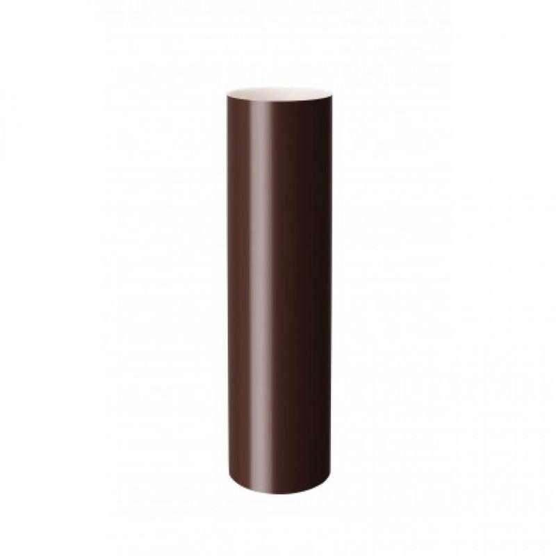 Водостічна труба  100 мм. 3 м.