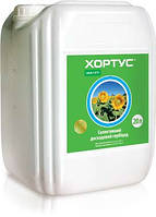 Хортус  - гербицид, 20 л, Укравит, Украина