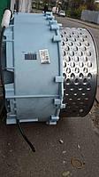 Бак стиральной машины BOSCH Logixx 8