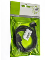 Data Cable Belkin Samsung P1000 1m