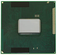 Процессор для ноутбука Intel Core2 Duo T7300 (4Mb Cache, 2.00Ghz)