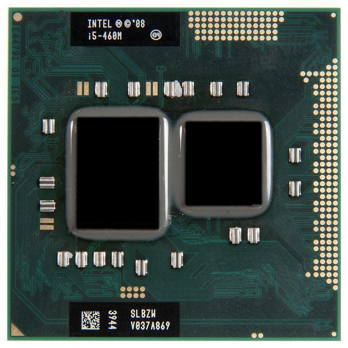 INTEL CORE I5 M460 2 53 GHZ DRIVER DOWNLOAD