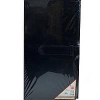 Фотоальбом с застёжкой  (альбом для фотографий) 300/10х15см