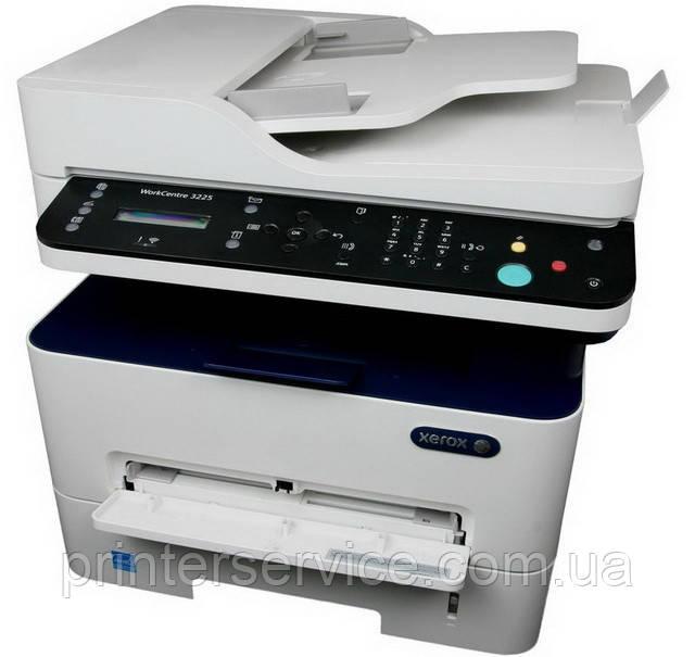 МФУ Xerox WorkCentre 3225DNI (3225V_DNIY)