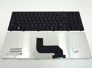 Клавиатура для Gateway NV52 NV53 NV56 NV59; PB: ST85, DT85, LJ61, LJ65, LJ67, LJ71, LJ75, LJ77
