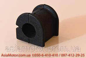 Втулка переднего стабилизатора KNUOT Corolla 22mm