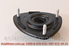 Опора переднего амортизатора KNUOT Yaris 48609-52030
