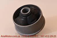 Сайлентблок переднего рычага зад KNUOT 48655-12170 Corola/EC7/F3