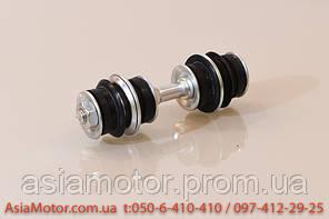 Стойка передняя стабилизатора KNUOT 48819-52010 Yaris