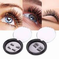 Магнитные ресницы Magnet Eyelashes